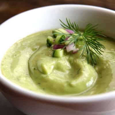 Chilled-Spring-Avocado-Cucumber-Soup.jpeg