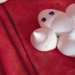 Halloween – Dulces Fantasmitas