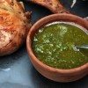 Salsa Chimichurri 