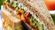 sandwichdesalmonyhuevo