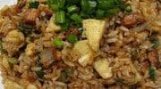 arrozchaufa