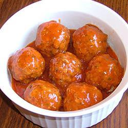 Rapidas recetas faciles y de comidas vegetarianas